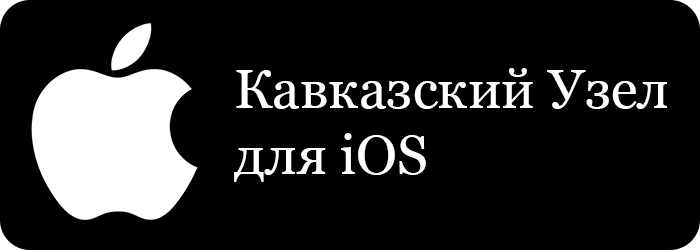 Ios badge